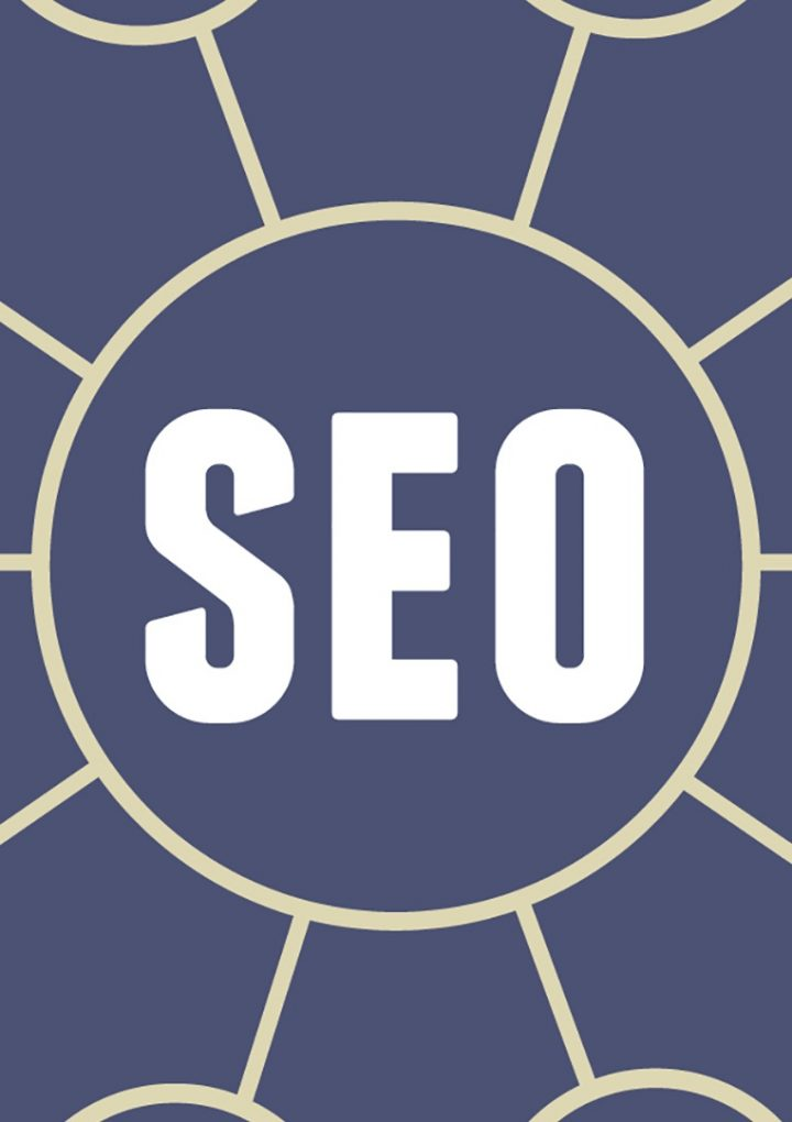 Search engine optimization Basics: Your Best Guide to Traffic Building
