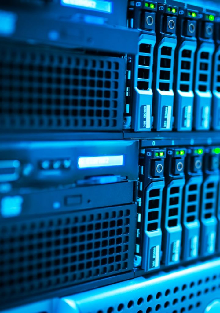 Reasons why you should prefer a dedicated server