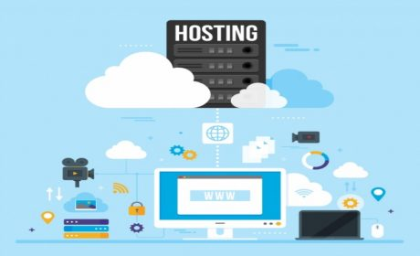 5 Reasons Which Makes Reseller Hosting A Practical Choice For Web Designers