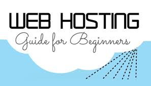 A Guide on Web Hosting