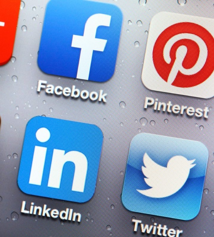 What's Social Networking And How Can You Make Money From It?